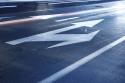 Kompetanseoverføring: fra olje til asfalt