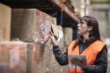 Manpower: Trenger flere gode hoder til logistikkbransjen