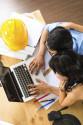 Svensk Work Life-undersøkelse viser: Åtte av ti er positive til kjærlighet på jobben