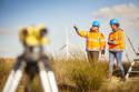 Ingeniørene klatrer på listen over mest etterspurte yrker:  – Arbeidsgivere må ta talentutvikling på alvor