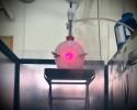 Fotoelektrokemisk cell