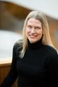 Katarina Holmborn Garpenstrand