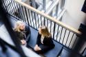 WorkLife-undersøkelse: Norske arbeidstakere frykter for jobbene