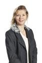 Synsam Group rekrutterer Torhild Barlaup