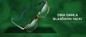 Synsam på väg mot cirkularitet: Alla glasögon återvinns
