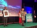 Maalfrid Brath har blitt tildelt HR Norges lederpris for 2019