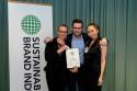 Synsam är Sveriges mest hållbara optiker enligt svenska konsumenter