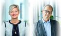 ManpowerGroup første selskap utenfor finansbransjen med medlemskap i FinAut