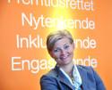 Norges vanskeligste jobber å fylle