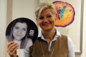 Martine (19) fra Ålesund inntar ManpowerGroup-ledelsen