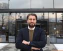 Experis: Stort behov for kompetanse på velferdsteknologi