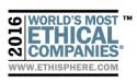 ManpowerGroup er et av verdens mest etiske selskaper