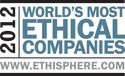ManpowerGroup ett av världens mest etiska företag
