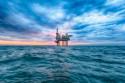 Manpower: Optimismen øker blant arbeidsgivere på Sør-Vestlandet - olje og gass driver veksten