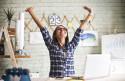 Bruk hjemmetiden til å bli mer ettertraktet på arbeidsmarkedet