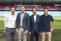 ManpowerGroup etablerer Idrettens karrieresenter i samarbeid med NFF og NISO.