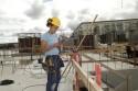 Sju av tio tror att ingenjörer renoverar hemmet själv