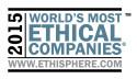 World´s most Ethical Companies, för femte året i rad