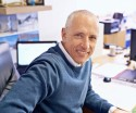 Work Life-undersøkelse: Foretrekker godt voksne kolleger