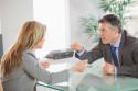 Ny Worklife-undersökning: Var femte arbetsgivare hanterar inte konflikter