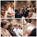 ManpowerGroup samlet 30 unge ledere