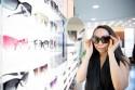 Pas godt på dine øjne – årets solbriller er her