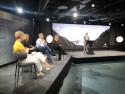 ManpowerGroup Forum: - Krisen begynte før Korona