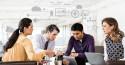 ManpowerGroup lanserer verktøy for å hjelpe ledere gjennom den digitale transformasjonen