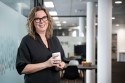 Experis AVAN: – Flere kvinner med IT-utdanning vil løfte faget