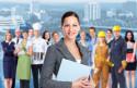 Över 200 lediga jobb runt om i Småland det andra kvartalet