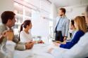 En liten guide til mer effektive møter