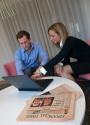 Ny Work Life-undersökning: Åtta av tio chefer lägger högst fem minuter på att läsa en ansökan