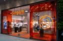 Synsam öppnar butik nummer 199 i Jönköping