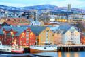 Lysere utsikter for arbeidsmarkedet i nord