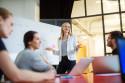 Unge arbeidstakere forventer mer faglig utvikling