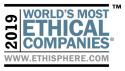 ManpowerGroup anerkjent som et av verdens mest etiske selskaper for tiende år på rad