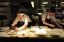 Jobben minskar i hotell- och restaurangbranschen