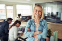 Tips til å prestere bedre på jobb