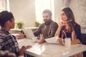 Kvinner forbereder seg bedre til jobbintervjuet enn menn
