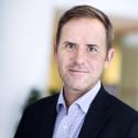 Anders Manell - presschef