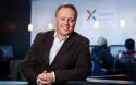 Experis tildelt langsiktig IT-rammeavtale med Statoil