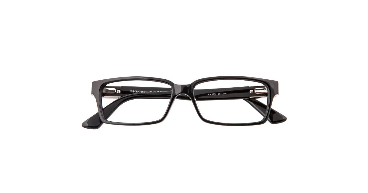 ray ban brillestel synoptik