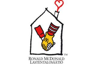 Mcdonalds big