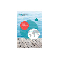 The Danish energy Agency issues a new publication on its international energy cooperation