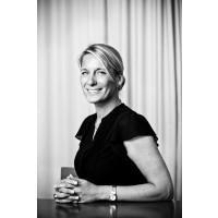 MedUniverse CEO joins Prince Daniel's Fellowship Innovation and Entrepreneurship delegation to Finland