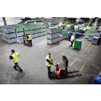 Cirkulær Økonomi: Gebyrer skal afspejle emballagens omkostninger og genanvendelsesværdi