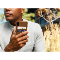 iPhones Cases and Wallets for all the newly released iPhone Models