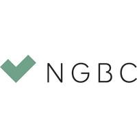 NGBC tar BREEAM-sertifiseringen til Norge