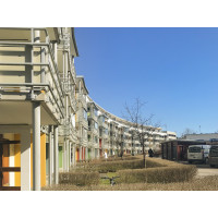 Byggmästargruppen väljer Puustelli för lägenhetsrenoveringen