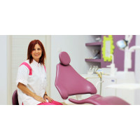 "Planmeca Compact™ i units ""perfect from the start"" at dental clinics in Greece"